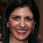 Dr. Lisa Abrams