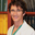 Dr. Lucas Bryant
