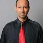 Dr. Neeraj Goswamy