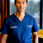 Dr. Anthony Admire