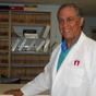 Dr. Rand Mundo