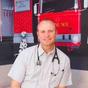 Dr. Jason Hoagland