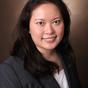 Dr. Betty Tsai