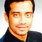 Dr. Dhrupad Joshi