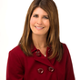Dr. Karen Stolman