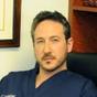 Dr. Alec Hochstein