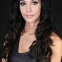 Dr. Yasmin Pirani