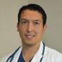 Dr. Gerardo Guerra Bonilla