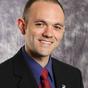 Dr. Kevin Bernstein