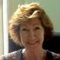 Dr. Elena Padrell