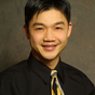 Dr. Ronald Hsu