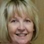 Dr. Linda Truitt