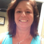 Dr. Susan Cymbor
