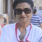 Dr. Padma Bala