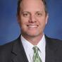 Dr. Steven Gorin