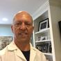 Dr. Gregory Kramer