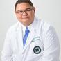 Dr. Philip Galapon