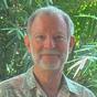 Dr. David Dantes