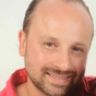 Dr. Alexandre Furman