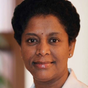 Dr. Jyothishree Pinnaka