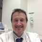 Dr. Trajko Bojadzievski