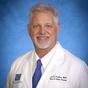 Dr. Guy Foulkes
