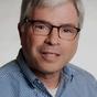 Dr. Arthur Talansky