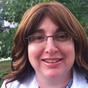 Dr. Jill Butler