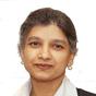 Dr. Neena Agarwala