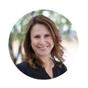 Dr. Rebecca Weiss