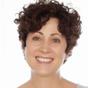 Dr. Janice Seward