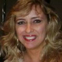 Dr. Danielle Biggs
