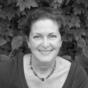 Dr. Susan Davis