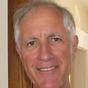 Dr. Mark Lucianna