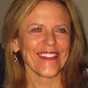 Dr. Judith Tellerman