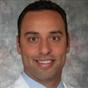 Dr. Christopher Karam