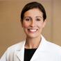 Dr. Natalya Danilyants
