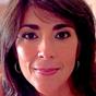 Dr. Rocio Lopez-diego