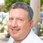 Dr. Michael Safir