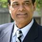 Dr. Binod Verma