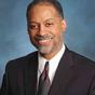 Dr. Marlon Twyman