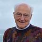 Dr. Rowlin Lichter