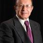 Dr. Mahmood Pazirandeh
