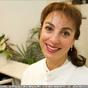 Dr. Debora Zivari