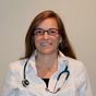 Dr. Bonnie Offit