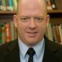 Dr. Matthew Lyman