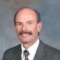 Dr. Stephen Gormican