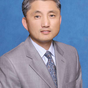 Dr. Kevin Yoo