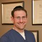 Dr. David Peto