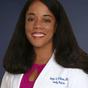 Dr. Megan Williams